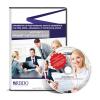 Dokumentacja ochrony danych dla biur rachunkowo-księgowych ze wsparciem prawnym - 99 zł +23% VAT