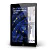 E-opracowanie: Zmiany w prawie UE w zakresie ochrony danych wg rozporządzenia z 27 kwietnia 2016 r.