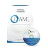 Wersja pudełkowa – druk (eBOX iAML): Komleksowy pakiet procedur przeciwdziałaniu praniu brudnych pieniędzy dla sektora MSP - 1499 zł + 23% VAT