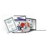 Biura rachunkowe UE (RODO)  - Dokumentacja Ochrony Danych ze wsparciem prawnym + E-szkolenie procedur UE + aplikacja AODO z Rejestrem Czynności Przetwarzania - 149 zł +23% VAT