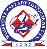 Wojskowe Zakłady Lotnicze Nr 1 S.A.