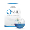 Procedury + Aplikacja iAML + e-szkolenia: Kompleksowy pakiet procedur przeciwdziałaniu praniu pieniędzy dla sektora MSP – 299 zł + 23% VAT