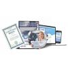 PAKIET UE (RODO): DOKUMENTACJA + E-SZKOLENIE Z CERTYFIKACJĄ 5 OSÓB + CONSULTING PRAWNY - 199 zł + 23% VAT