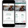 Partner Handlowy Cashback i dotarcie do 400 tys. Klientów - 210 zł +23% VAT
