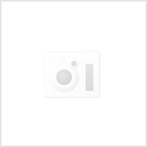 PAKIET UE (RODO) KOMPLEKSOWA DOKUMENTACJA RODO+ E-SZKOLENIE Z CERTYFIKACJĄ DLA 5 OSÓB - 149  zł + 23% VAT
