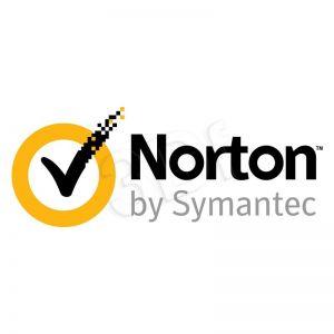 Antywirus NORTON Security Deluxe 5 stanowisk 12 msc