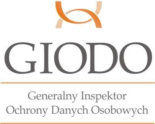 Ochrona Danych Osobowych - Rejestracja GIODO