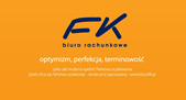 Biuro Rachunkowe FK Sp.z o.o.