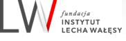 Fundacja Instytut Lecha Wałęsy