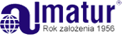 Operator Turystyczny Almatur.pl