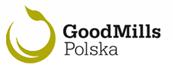 GoodMills Polska Sp. z o.o.