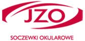 JZO Sp. z o.o.