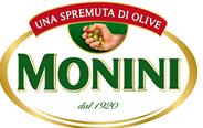 Monini Sp. z o.o.