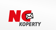 NC Koperty Sp. z o.o.